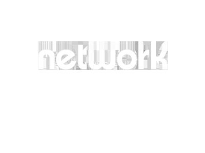 Network (18yrs-25yrs)