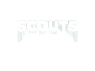 Scouts (10½yrs-14yrs)