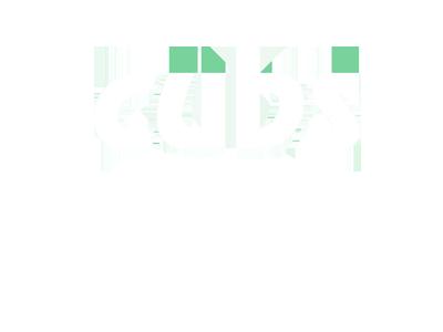 Cubs (8yrs-10½yrs)