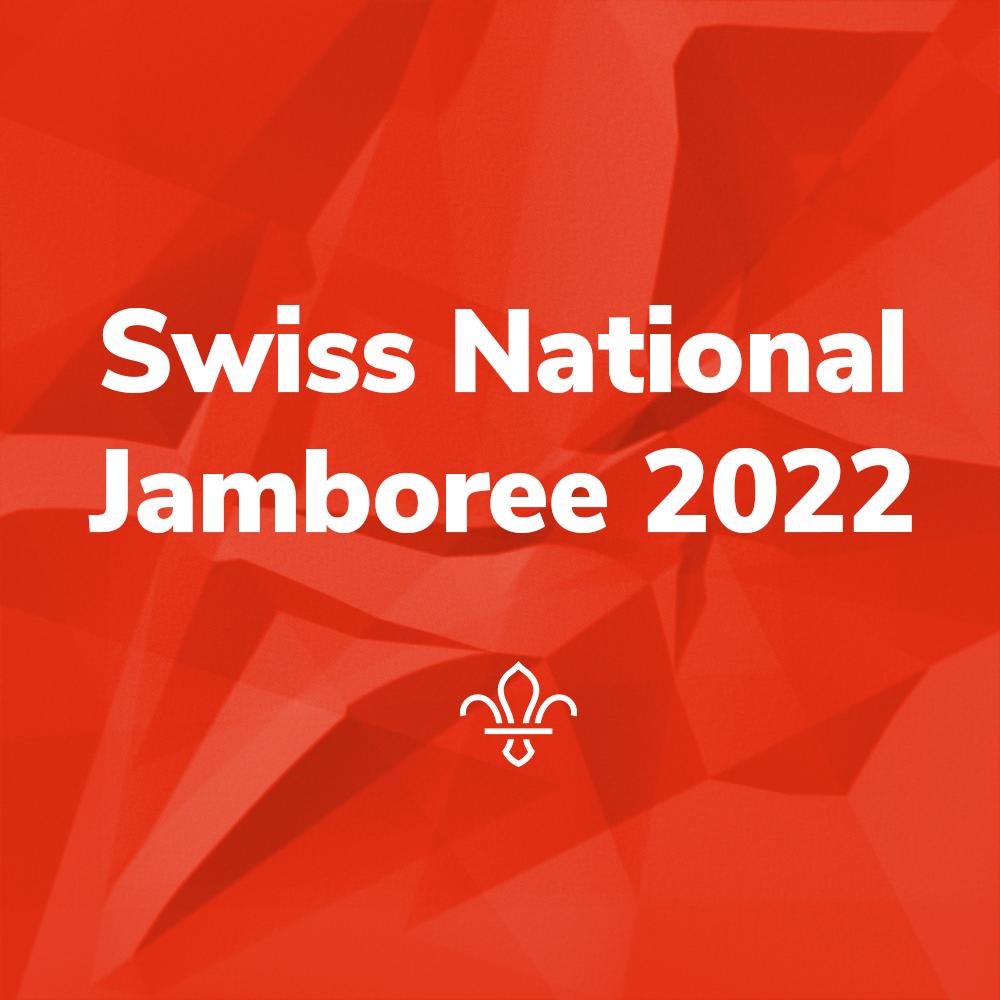 Swiss Jamboree