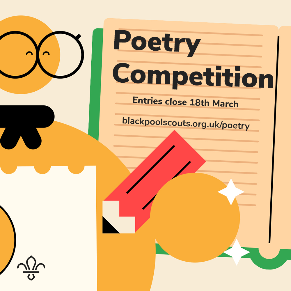 21-Poetry Comp