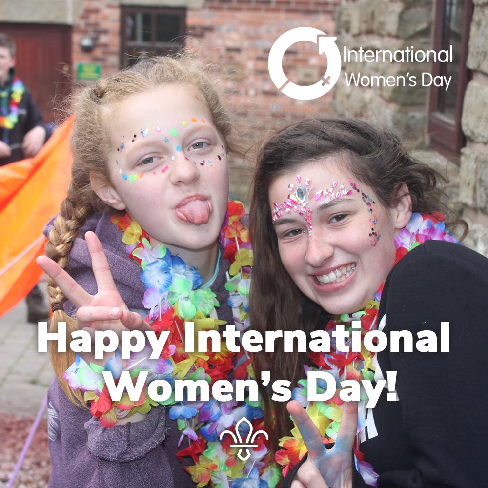 8-International Womens Day_FBIG