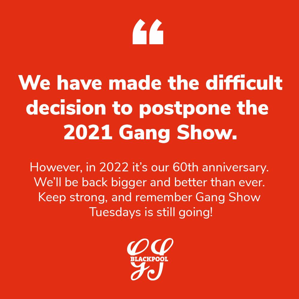 Postpone Image_FB