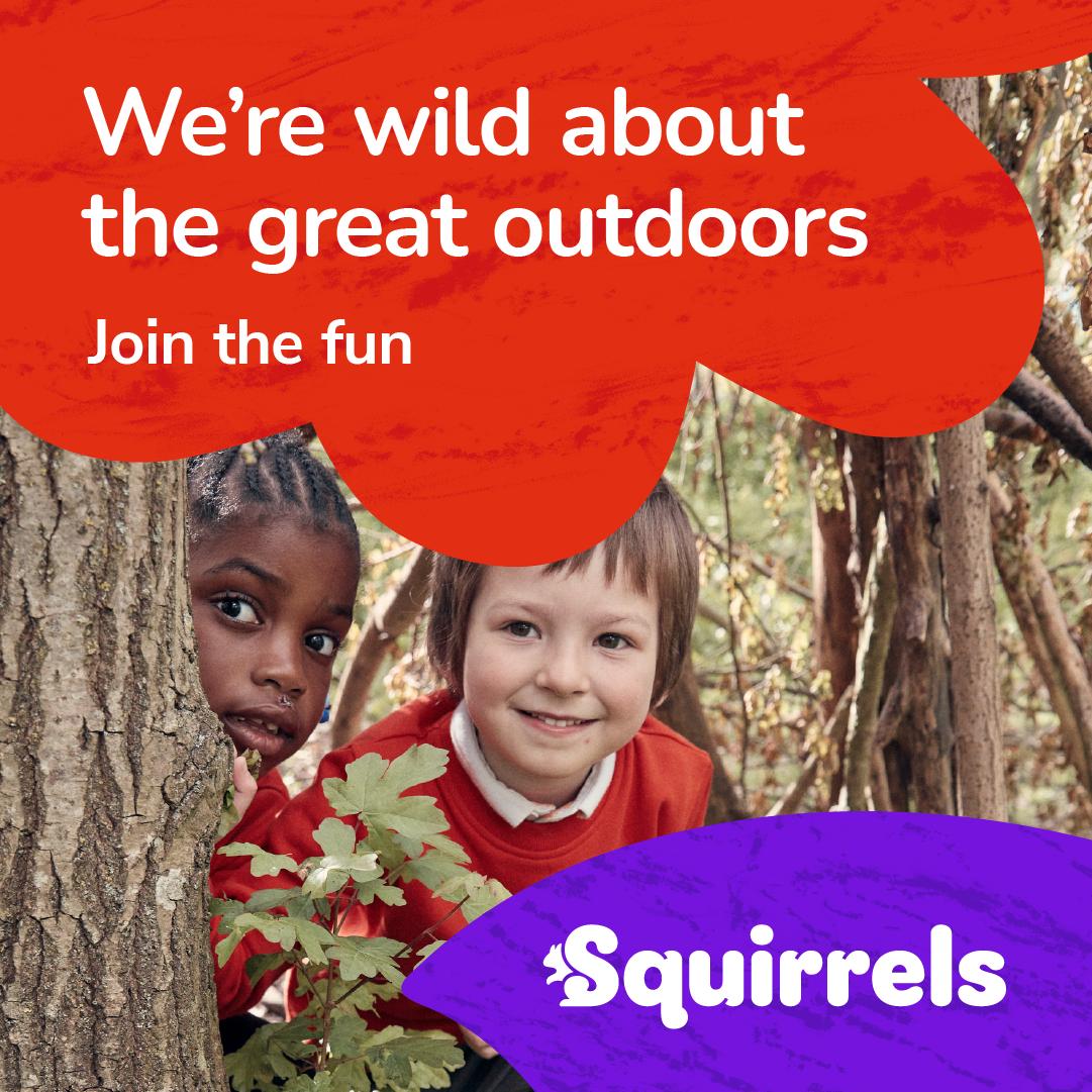squirrels-social-media-graphic-square-5